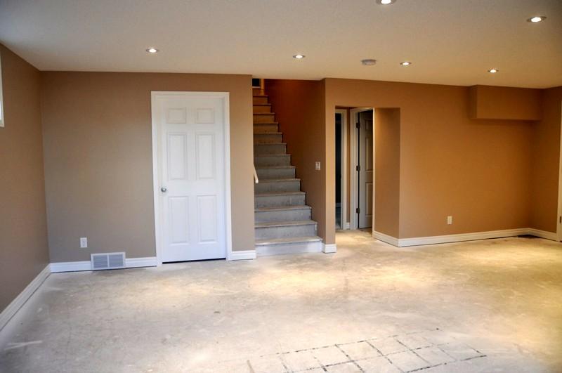 okotoks basement renovations pukka renovations okotoks alberta